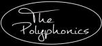 polyphonlogo