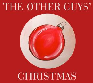 The Other Guys' Christmas is the first Christmas album to come out of a UK a cappella group and it the Guys' fifth studio album.