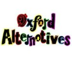 Alternotive A Cappella